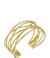 gorjana - Lola Cuff Bracelet