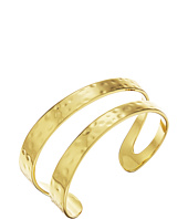 gorjana - Iman Cuff Bracelet