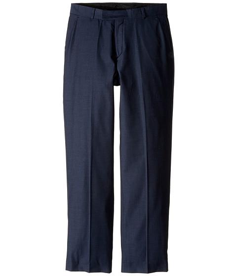 Calvin Klein Kids Iridescent Twill Pants (Big Kids)