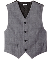 Calvin Klein Kids - Twist on Twist Vest (Big Kids)