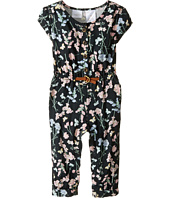 Kardashian Kids - Printed Jumpsuit (Infant)