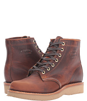 Chippewa - 6' Plain Toe