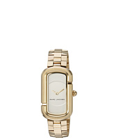 Marc Jacobs - MJ3501 - The Jacobs