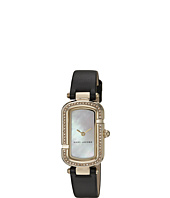 Marc Jacobs - MJ1495 - The Jacobs Glitz