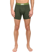 SAXX UNDERWEAR - Ultra Tri-Blend Boxer Fly