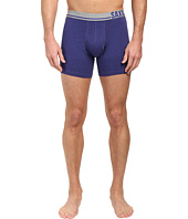 SAXX UNDERWEAR - 3 Six Five Boxer