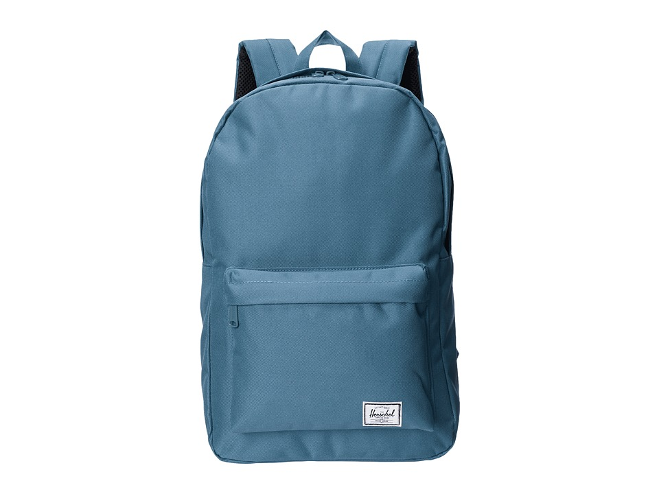 Herschel Supply Co. Classic (Stellar) Backpack Bags
