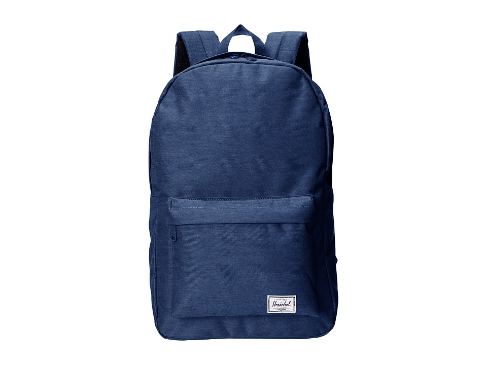 Herschel Supply Co. Classic (Eclipse Crosshatch) Backpack Bags