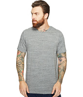 SAXX UNDERWEAR - Ultra Tri-Blend Short Sleeve Crew T-Shirt