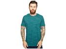 Ultra Tri-Blend Short Sleeve Crew T-Shirt