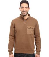 Timberland - Browns River Sweatshirt