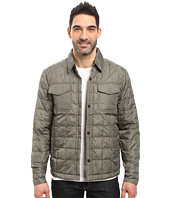 Timberland - Thermofibre Shirt Jacket