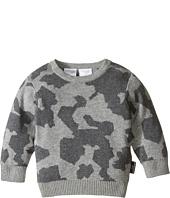 Kardashian Kids - Intarsia Sweater (Infant)