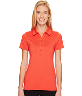 Under Armour Golf - Zinger Polo