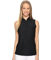Under Armour Golf - Zinger Sleeveless Polo