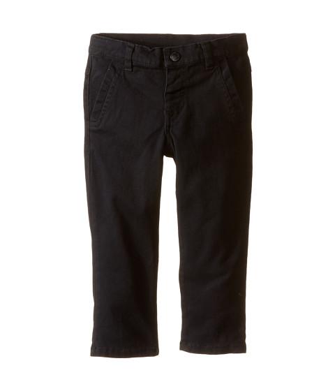 Kardashian Kids Biker Pants (I...