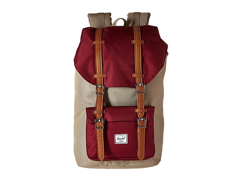 Herschel Supply Co. Little America