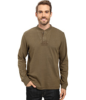 Timberland - Great Brook Slub Henley