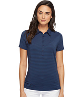 Under Armour Golf - Zinger Stripe Polo
