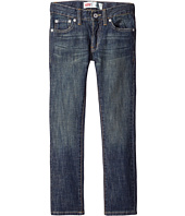 Levi's® Kids - 510 Skinny Jeans (Big Kids)