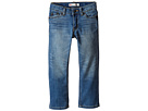 Levi's® Kids - 511 Performance Jeans (Toddler)