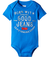 Levi's® Kids - Graphic Creeper (Infant)