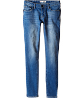 Levi's® Kids - 710 Performance Jeans (Big Kids)