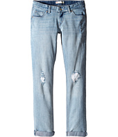 Levi's® Kids - Destructed Boyfriend Jeans (Big Kids)