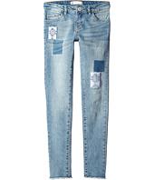 Levi's® Kids - 710 Boho Jeans (Big Kids)
