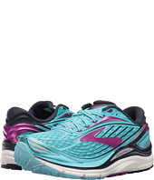 Brooks - Transcend 4