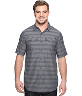 Columbia - Silver Ridge™ Multi Plaid S/S Shirt - Tall