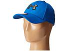 UA Blitzing II Stretch Fit Cap