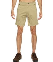 KUHL - Kontra Shorts - 8