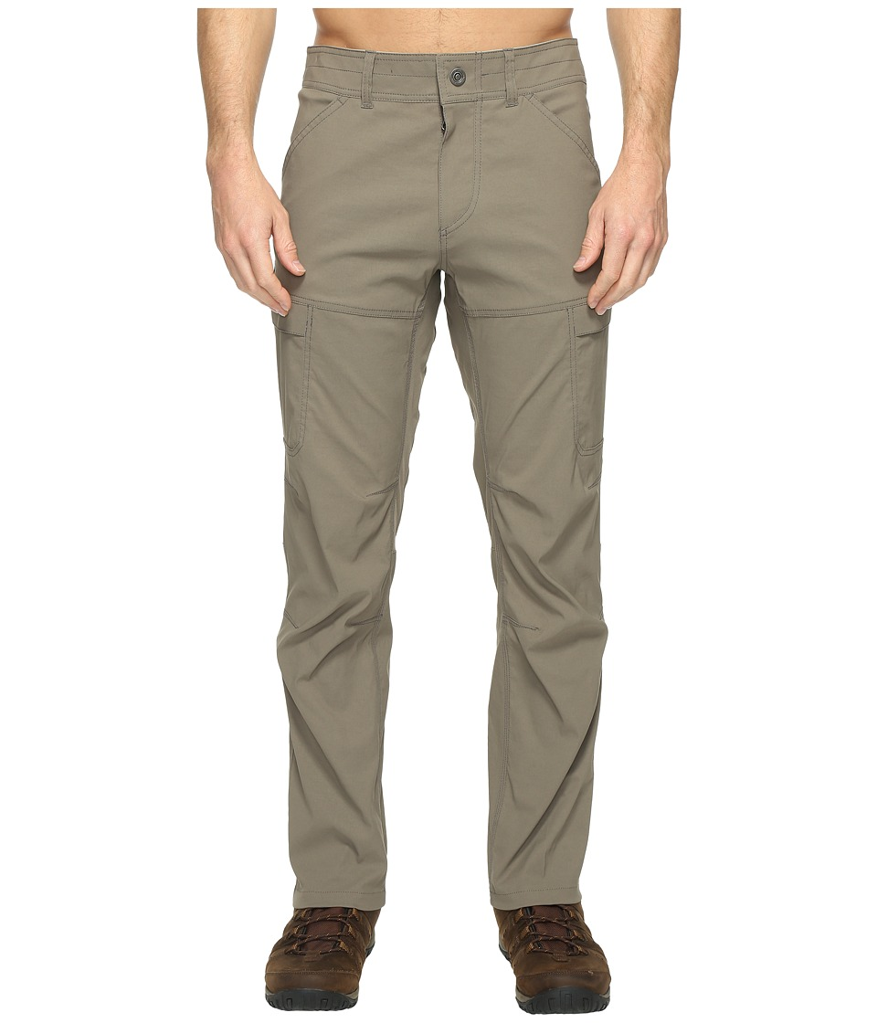 KUHL Renegade Stealth Pants (Khaki) Men