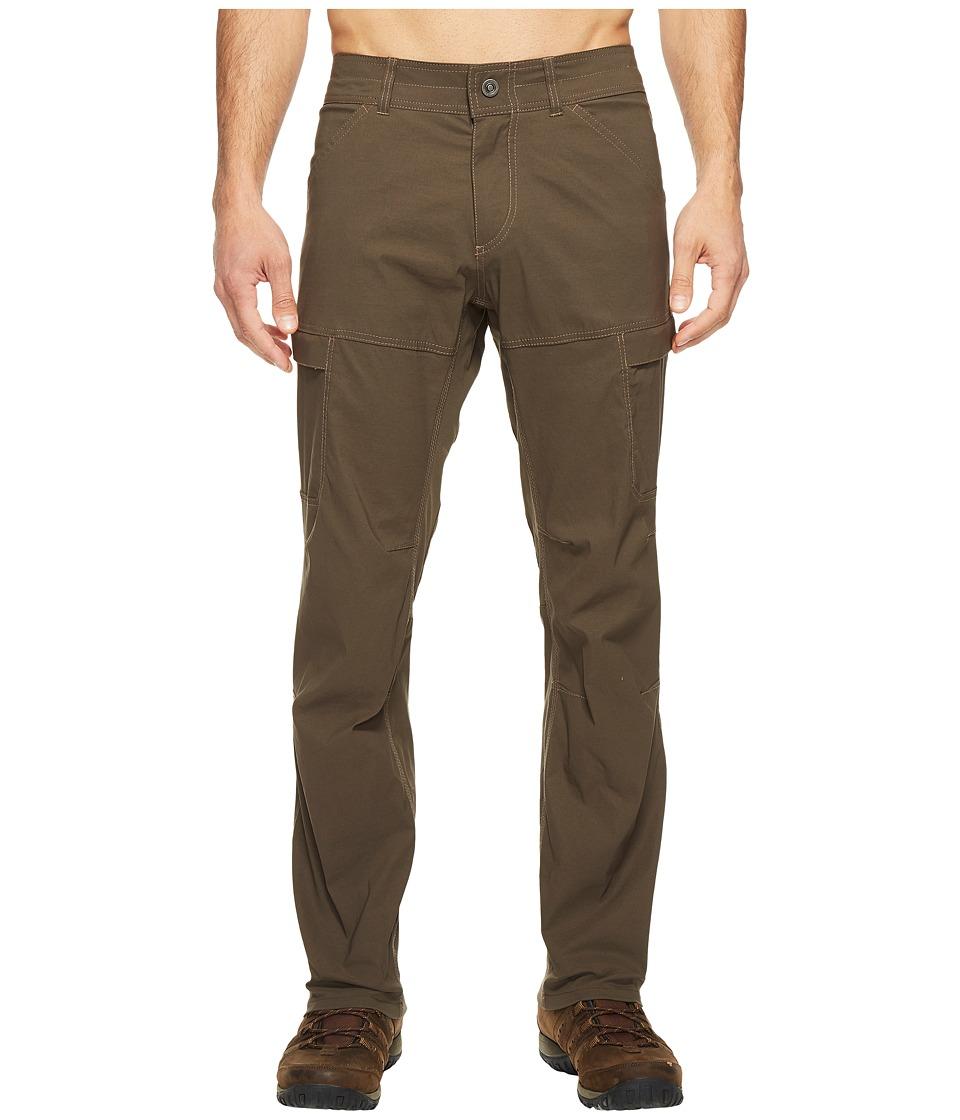 KUHL Renegade Stealth Pants (Birch) Men