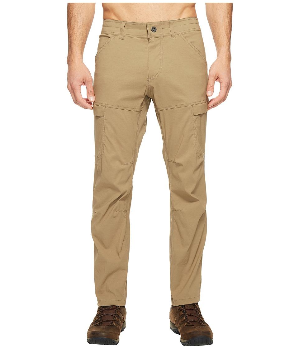 KUHL Renegade Stealth Pants (Bucksking) Men