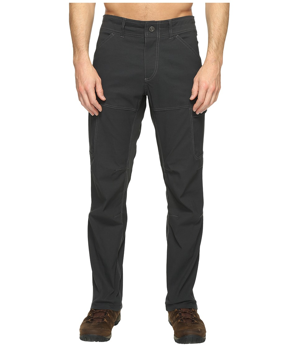 KUHL Renegade Stealth Pants (Koal) Men