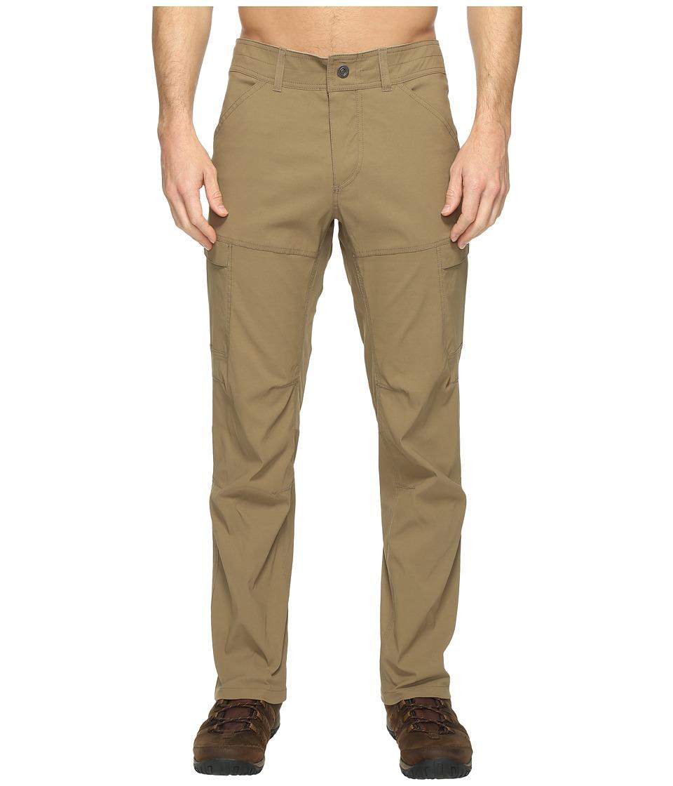 KUHL Renegade Stealth Pants (Buckskin) Men