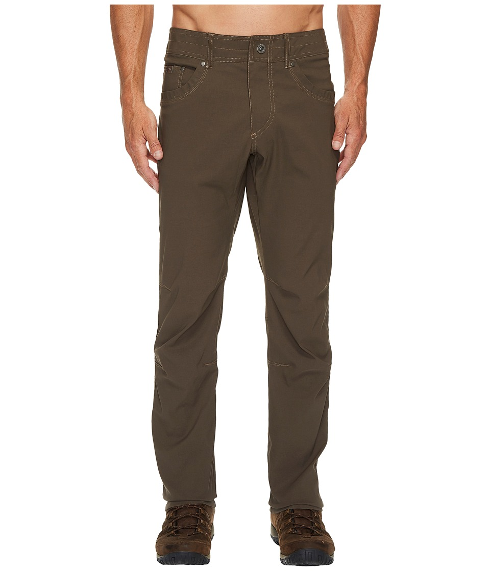 KUHL - Renegade Jeans (Birch) Men's Jeans