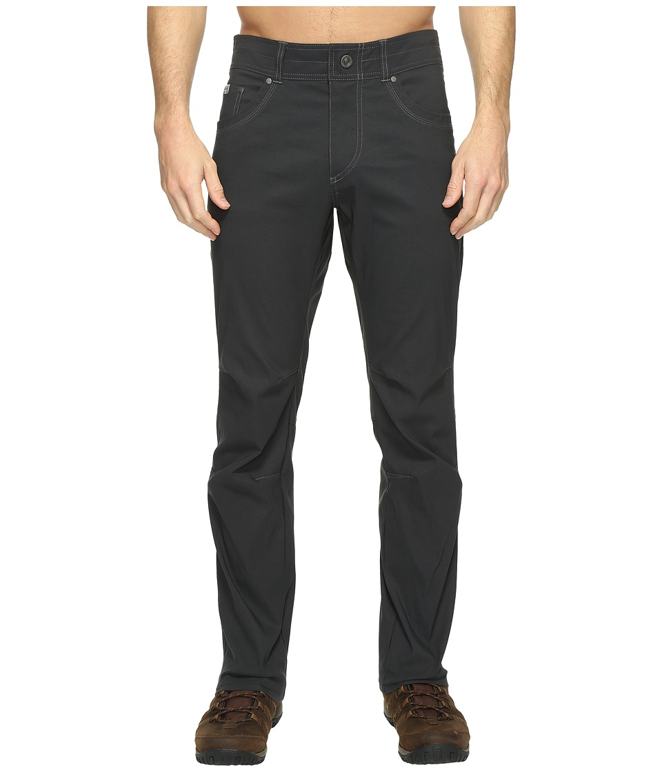 KUHL - Renegade Jeans (Koal) Men's Jeans
