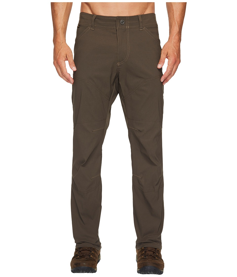 KUHL Renegade Pants (Birch) Men