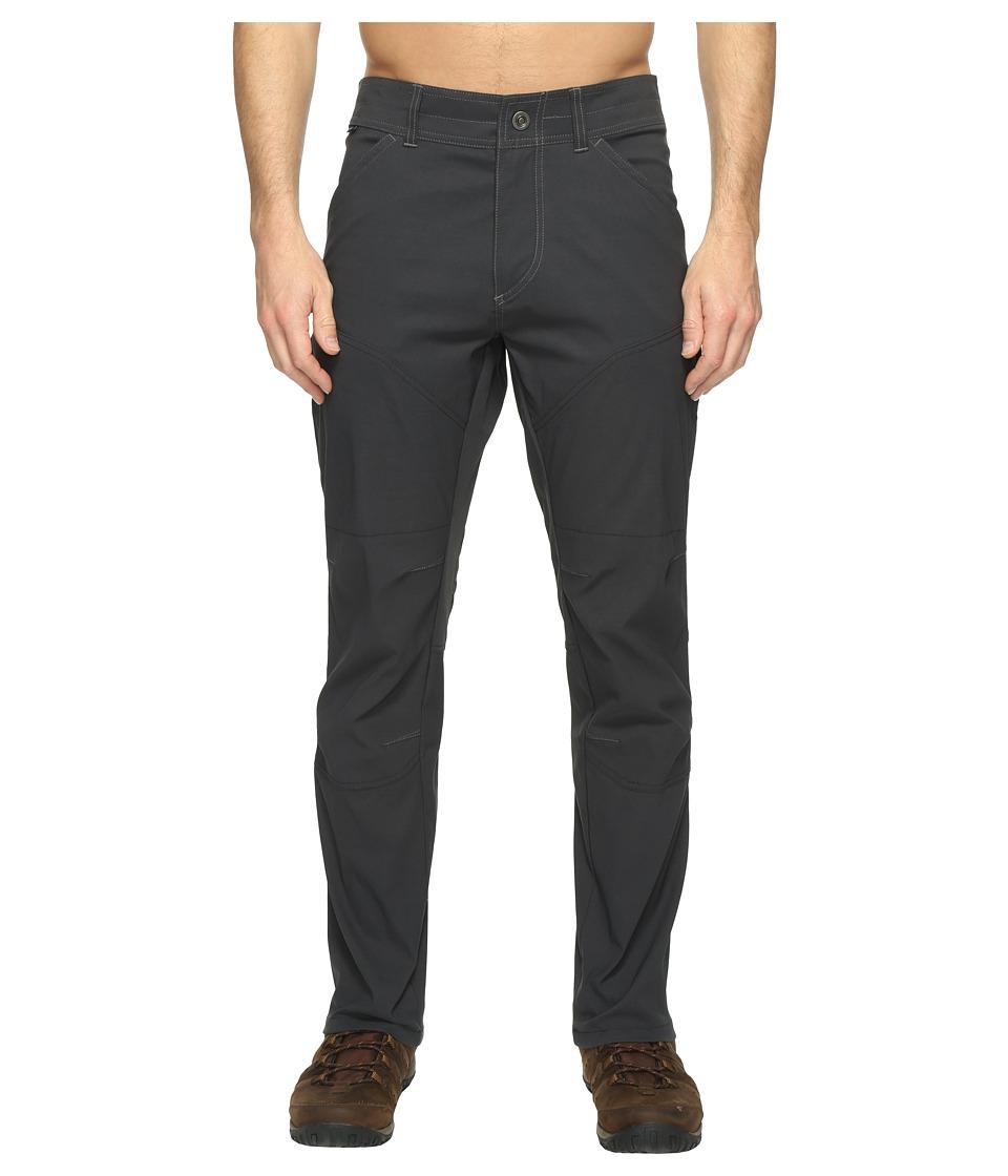 KUHL Renegade Pants (Koal) Men