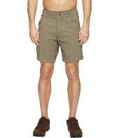 KUHL - Renegade Shorts