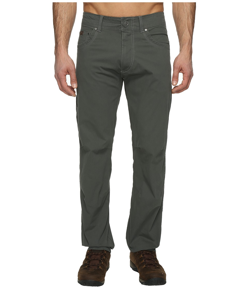 KUHL - Revolvr Pants (Carbon) Mens Casual Pants