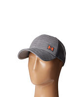 Under Armour - UA Blitz Trucker Cap