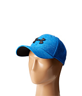 Under Armour - UA Twisttech Closer Cap