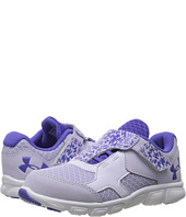 Under Armour Kids - UA GINF Thrill RN AC (Infant/Toddler)