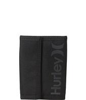 Hurley - Patrol Wallet