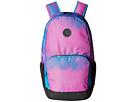 Renegade Printed Backpack