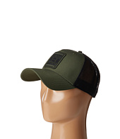 Under Armour - UA Trucker low Crown Cap